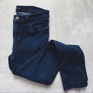 J BRAND • skinny jeans